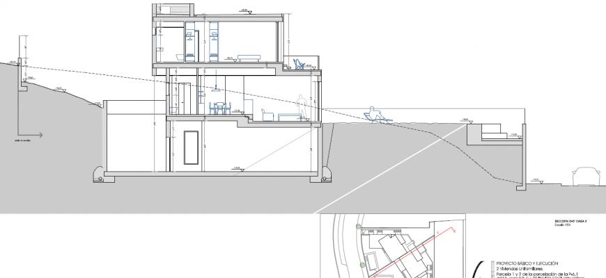 Seccion casa 2